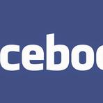 Outros - Dicas com atalhos para operarem melhor o facebook