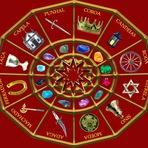 Outros - Horóscopo cigano, signos e suas simbologias