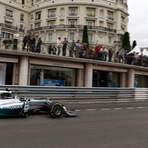 Fórmula 1 - Alguma surpresa pode pintar em Mônaco?