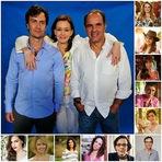 """Entretenimento - """"Em Família"""": uma novela sem rumo"""
