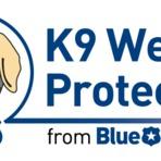 Downloads Legais - K9 Web - Proteja seus filhos no Android