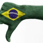 Eleições 2012 - Desgoverno de Dilma Rousseff insiste na mentira para esconder a dura realidade da economia do País