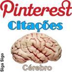 Internet - Pinterest: Citações