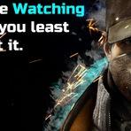 Entretenimento - Watch Dogs - Novo Trailer