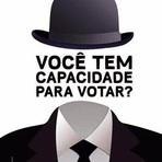 Portugal - • Votar p'ra quê???...