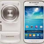 Portáteis - Conheça os smartphones com as melhores câmeras do mercado