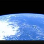 Espaço - Proteção de Tela ISS HD Earth Viewing Experiment – Câmeras ao Vivo do Espaço