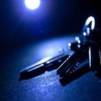 Segurança - Proteção e segurança. Quem quer?