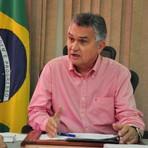 """Segurança - Resolver diferenças """"à bala"""" é uma das causas da violência no RN, diz Eliéser Girão"""