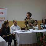 Outros - Projeto Conexão Direta discute acessibilidade em Caruaru