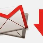Segurança - Veja sete dicas para verificar se o anexo do e-mail tem vírus e malware