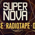 Música - Devise Oficial, Radiotape e Ous lançam EPs