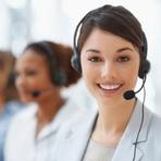 Negócios & Marketing - Saiba como reclamar de problemas com seu banco em 5 passos