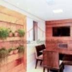 Arquitetura e decoração - Os jardins verticais são ideais para qualquer espaço?