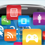 Portáteis - Os melhores planos de interne para celular