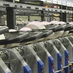 Vagas - Indústrias Têxtil e Confecção Diminuem Contratação