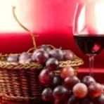 Negócios & Marketing - Dona da sidra Cereser muda para nome inglês e quer espaço de vinho fino