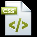 Internet - CSS: Bordas arredondadas para quem tem pressa