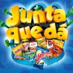 Junta que dá prêmios – Concorra a prêmios com a Pepsico!