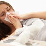 diHITT & Você - Inverno é marcado por tempo seco; veja cuidados com a saúde
