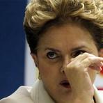 Eleições 2012 - Dilma deveria se envergonhar por desrespeitar e lei e mentir diariamente de forma tão acintosa