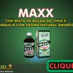 Maxx Promel