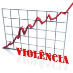 Retratos da violência - parte 4