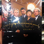 Humor - DVD