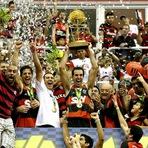 Basquete - Flamengo: tricampeão de basquete do NBB 2014