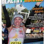 Outros - Revista Digital Healthy Runner
