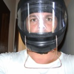 Segurança - Comissão aprova instalação obrigatória de proteção contra cerol em todas as motos