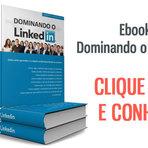 Vagas - LINKEDIN: como achar emprego na maior rede profissional