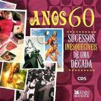 Música - Músicas anos 60 top hits