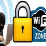 Segurança - Como proteger a sua rede Wireless (Wi-Fi)