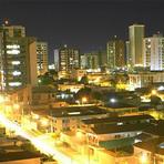 aruaru é o 7° no índice de desenvolvimento dos municípios