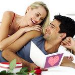 Outros - Dicas de Presentes para o Dia dos Namorados
