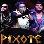 Música - Pixote dvd completo (Pixote 15 Anos) YouTube