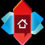 Portáteis - Nova Launcher 3.0 com comandos de voz - Ok, Google