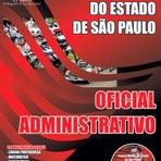 Pintura - Apostila Concurso Polícia Militar-SP Oficial Administrativo 2014