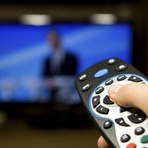 """Utilidade Pública - deve cair ainda mais """"preço de televisão""""...""""Neste ano, o eletrodoméstico mais utilizado na Copa do Mundo já acumula que"""