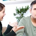 Humor - Por que as mulheres enlouquecem os homens…