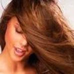 Outros - Dieta dos cabelos