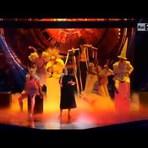 """Música - Freira Cristina vence o concurso """"The Voice"""" na Itália"""