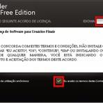 Segurança - Mantenha seu PC protegido com a versão gratuita do antivirus Bitdefender
