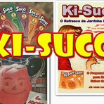 Legal - Ki-Suco da Kraft Foods