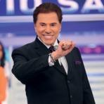 Entretenimento - Silvio Santos: um rei que não perde a majestade