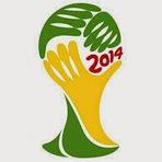 Utilidade Pública - copa do mundo - 2014 - Links úteis -