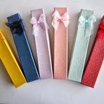Hobbies - Embalagens Artesanais para o dia dos Namorados