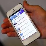 Segurança - DHPP lança aplicativo para população ajudar na identificação de criminosos