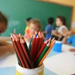 Educação - Brasil terá que investir 10% do PIB em educação, aprova Câmara